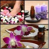 curso para aromaterapia sp em Paulínia