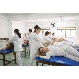 curso para massagens sp em Limeira