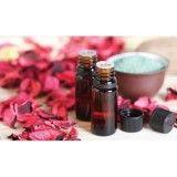 Cursos de Aromaterapias