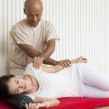 cursos de massagista profissional na Vila Andrade
