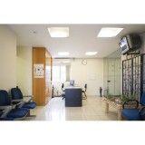 cursos de massoterapia em SP preço no Brooklin