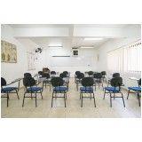 cursos de medicina chinesa em SP preço na Saúde