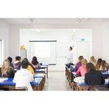 cursos medicina chinesa preço em Taubaté