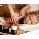 cursos para aromaterapia valor no Tatuapé