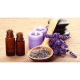 cursos para aromaterapia na Vila Esperança