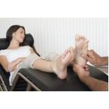 pós graduação em massagem reflexologia preço na Santa Efigênia