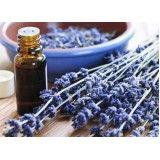 quanto custa uma aula de aromaterapia em Vinhedo